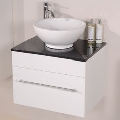 43 best basin vanity units images bathroom furniture basin vanity rh pinterest com