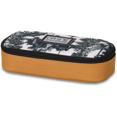 Dakine Womens School Case Wildwood