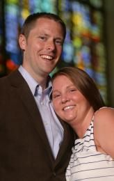 Taylor-Horan Engagement. 02.21.2014. Jessica L. Taylor and Sean T. Horan, together with their families, are happy to announce their engagement. Jessica is the daughter of Robert Taylor and Tammy Lehman, of Phelps. Sean is the son of Kevin and Ann Marie Horan of Utica.