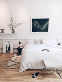 Schon Stilvolles Schlafzimmer, Deko Ideen Schlafzimmer, Schlafzimmer Einrichten,  Schlafzimmer Innengestaltung