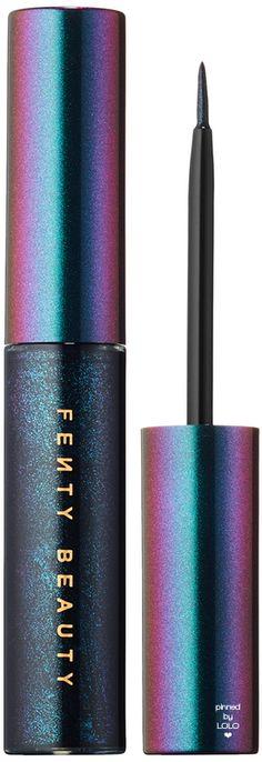 FENTY BEAUTY BY RIHANNA Eclipse 2-In-1 Glitter Release Eyeliner Allen Bae.png