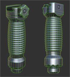 Image: http://cd8ba0b44a15c10065fd-24461f391e20b7336331d5789078af53.r23.cf1.rackcdn.com/polycount.vanillaforums.com/editor/s7/cdumnzhdjpw8.jpg