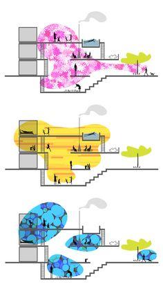 Gallery of Customi-Zip / L'EAU design - 30