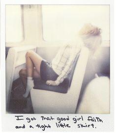 Taylor swift polaroids | Tumblr
