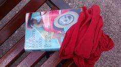 """Libro """"Y de repente fue ayer"""" de Boris Izaguirre"""