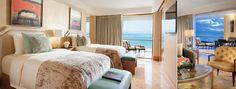 http://static.asiawebdirect.com/m/bangkok/hotels/bali-indonesia-com/the-mulia-nusa-dua/rooms/hotelBanner/rooms.jpg