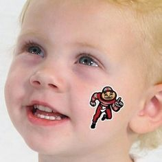 1000 ideas about ohio state tattoos on pinterest for Texas tattoo license