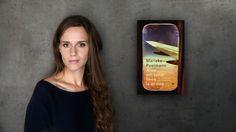 Alles om jullie heen is er nog: het verhaal van een nabestaande - Marieke Poelmann. Persoonlijk relaas van een Nederlandse journaliste die door de vliegtuigramp in Tripoli in 2010 haar beide ouders verloor. Reserveer: http://www.theek5.nl/iguana/?sUrl=search#RecordId=2.333040