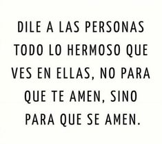 Death Quotes, True Quotes, Motivational Phrases, Inspirational Quotes, Life Words, Love My Family, Spanish Quotes, Positive Vibes, Self Love