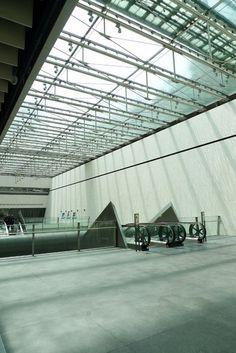 Bras Basar Station, Singapore