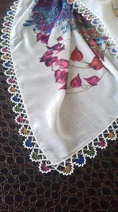 9 Ways to Make Money Crocheting and Work from Home - Zafer Emre Crochet Crafts, Crochet Lace, Diy Crafts, Baby Knitting Patterns, Stitch Patterns, Crochet Patterns, Embroidery Jewelry, Hand Embroidery, Saree Kuchu Designs