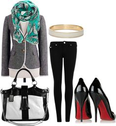 """""""Untitled #1933"""" by caligali813 ❤ liked on Polyvore"""
