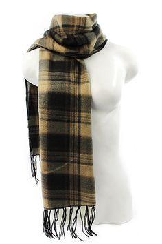 Online Clothing Boutique   Kelly Brett Boutique - Plaid Fleece Fringe Scarf Multiple Colors, $5.00 (http://www.kellybrettboutique.com/plaid-fleece-fringe-scarf-multiple-colors/)