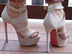 Shoes,sandles,high heels