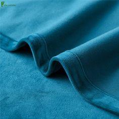 holand-velvet-fabric-for-upholstery-and-sofas-coverings2