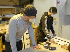 Intensive Kitchen Fitting Course 02.03.2015 04Learn More about our Intensive Kitchen Fitting Course in our website: http://www.coventrybuildingworkshop.co.uk/intensive-courses-kitchen-fitting  Like Us On Facebook: https://www.facebook.com/CoventryBuildingWorkshopLtd?ref=hl  Follow Us on Twitter: https://twitter.com/CBWCWW  Subscribe to Our Channel on YouTube: http://www.youtube.com/user/CBWCWW  Do Not Forget to Share, Like or Comment!