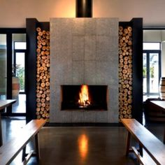 Neil Ellis Tasting Room Tasting Room, Wines, South Africa, Home Decor, Homemade Home Decor, Decoration Home, Interior Decorating
