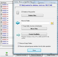 Delete Duplicate Files Quickly With These Tools Computer Tips, Online Apps, Microsoft Office, Diy Stuff, Computers, Smartphone, Goodies, Coding, Technology