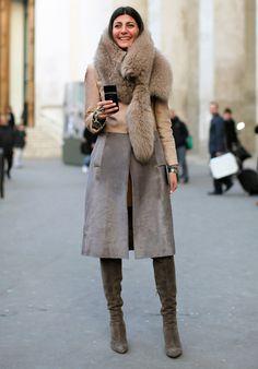 ur-scarf-giovanna-battaglia-otk-boots-street-style