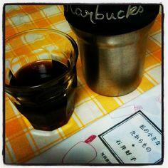石井好子:私の小さなたからもの - @kyo1117- #webstagram