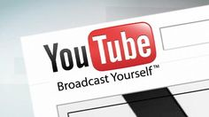 YouTube to set up ad-free, subscription-based service