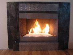 Great website for fireglass pictures