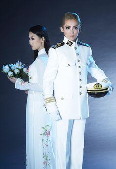 『舞音-MANON-』の世界 | 月組公演 『舞音-MANON-』『GOLDEN JAZZ』 | 宝塚歌劇公式ホームページ