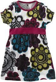 TEA - Moderni Banded Dress