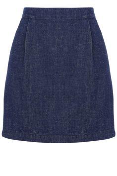 http://www.warehouse.co.uk/pelmet-skirt/skirts/warehouse/fcp-product/5053051935
