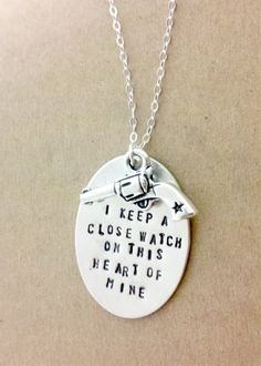 Johnny Cash Necklace Gun Sheriff Western Sterling Silver Chain want! Johnny Cash Necklace, Up Girl, Diamond Are A Girls Best Friend, Sterling Silver Chains, Dog Tag Necklace, Westerns, Jewelery, Guns, Bling