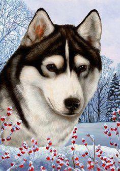370 Best Husky Clipart Ideas Husky Husky Clipart Siberian Husky