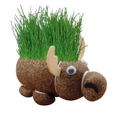 Friend is someone who can see the truth and pain in you even when you are fooling everyone else.-----grass dolls  http://gardeningcraft.en.alibaba.com/product/60293880601-801926453/unique_grass_dolls_promotive_gift_medical_promotional_gifts_for_teenagers.html