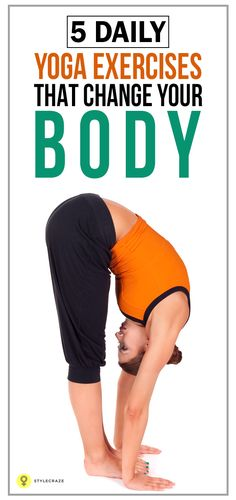 """""""The body is your temple. Keep it pure and clean for the soul to reside in """" – B.K.S. Iyengar, Yoga: the path to Holistic Health."""
