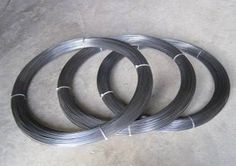 Titanium plate is kind of the equivalent of a surface oxide film with good durable wear hair. Titanium Welding, Welding Wire, Medical Devices, Tube, Industrial, Bar, Industrial Music