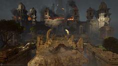 Seit fast 2 Wochen sind die Pantheon und die Chats für viele Spieler verbuggt, wodurch bereits erste Gilden Mitglieder verlieren. Frust auf My.com wächst!  https://gamezine.de/pantheon-gilden-in-skyforge-fuer-viele-spieler-verbuggt.html