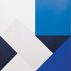 4B, 4D, 4I, 4L - would make a great #geometric #pattern