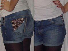 customizando-shorts-lia-camargo