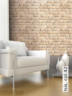 tolles kreative wandgestaltung tapeten topaktuellen designs lassen ihr zuhause wohnlicher aussehen eben abbild oder aabceaeffdfc brick wallpaper isis