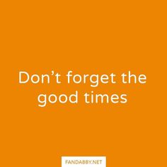 'Don't forget the good times' - Feeling down? Bad day? We all get them you are not alone. Stay strong Warrior. Remember the good times and good days. Perhaps write them down so you'll never forget them. Here's to a better day tomorrow or perhaps later today. Take care #MentalHealth #Clothing #NotForProfit #Ana #Anxiety #Autism #Depression #Disorders #Endstigma #Positive #Recovery #RemoveTheLabel #SelfCare #Quote #Warrior - LINK IN BIO. All profits donated to @RethinkMentalIllness and…