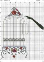 Cross Stitch Angels, Cross Stitch Bird, Counted Cross Stitch Patterns, Cross Stitch Designs, Loom Patterns, Embroidery Patterns, Stitch Doll, Stitch 2, Graph Crochet