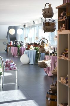 denota.it showroom - Vicenza