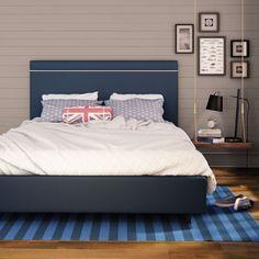 amisco breeze bed 12504c furniture bedroom urban collection contemporary amisco bridge bed 12371 furniture bedroom urban