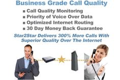 Inbound call center services Waukesha, WI