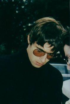 Liam Gallagher Liam Gallagher Album, Lennon Gallagher, Liam Gallagher Oasis, Noel Gallagher, Oasis Album, Liam Oasis, Oasis Band, Liam And Noel, Acid House