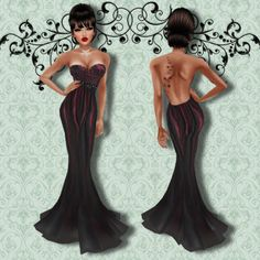 link - http://pl.imvu.com/shop/product.php?products_id=17559492