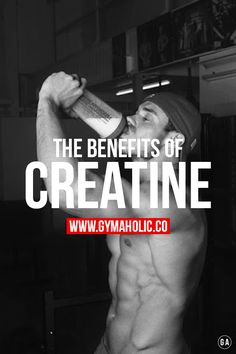 Creatine is very effective: it helps in increasing muscle strength and muscle size. This is the top supplement if you want to obtain better performance. Fit Board Workouts, Fun Workouts, Workout Board, Workout Routines, Nutrition Guide, Sports Nutrition, Muscle Building Diet, Build Muscle, Muscular Endurance