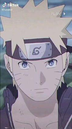 Naruto Gif, Naruto And Sasuke, Naruto Comic, Naruto Cute, Sasunaru, Naruto Uzumaki Shippuden, Wallpaper Naruto Shippuden, Wallpapers Naruto, Animes Wallpapers