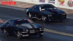 159 Best Street Outlaws Videos images in 2019 | Street outlaws