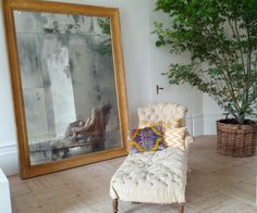 casa decor 2012 Luis puerta