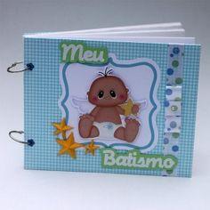 Just added my InLinkz link here: http://divitae.com.br/blog/mosaico-da-independencia/